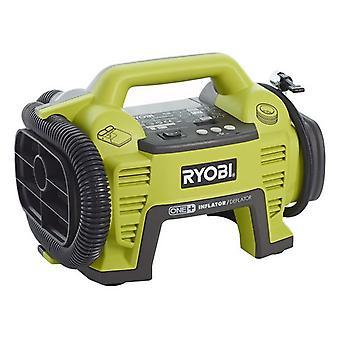Air Compressor Ryobi R18I-0 18 V