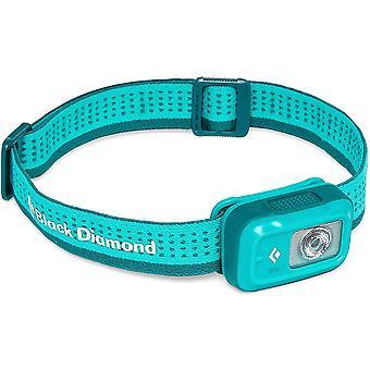 Black Diamond Astro 250 Headlamp One Size - Aqua
