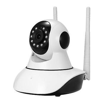 لاسلكية 720P الأمن IP كاميرا دعم P2P الهاتف APP التحكم عن بعد