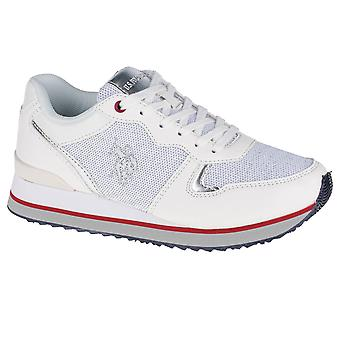 Sneakers U.S. Polo Assn FEY4228S8YM1-WHI