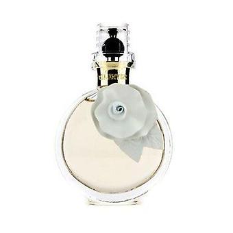 Valentina Acqua Floreale Eau De Toilette Spray 50ml/1.7oz
