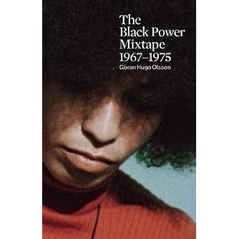 Black Power Mixtape The  19671975