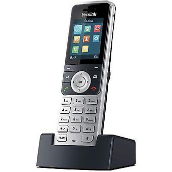 Wokex W53H Mobilteil