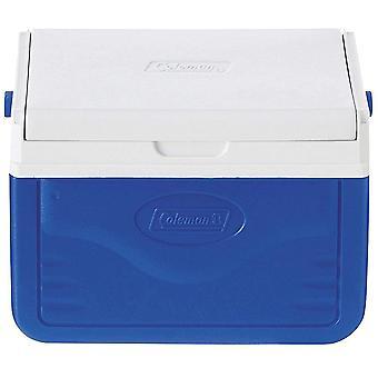 FengChun Performance 6 Personal Kühlbox, passive kleine Thermobox für Essen und Getränke, Eisbox mit