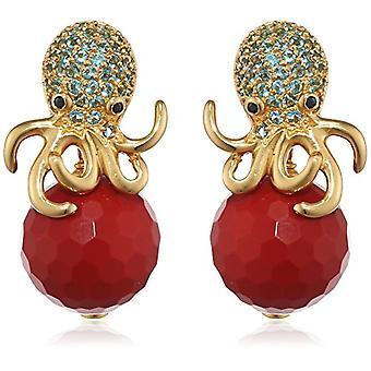 Krill earring(1)