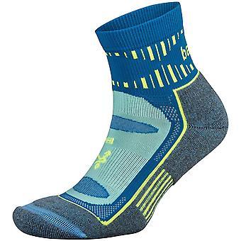 Balega Blister Resist Quarter Running Socks