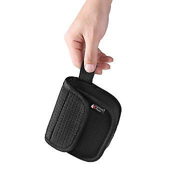 Neoprenový reproduktorový balíček pro bose soundlink micro lightweight ochranné pouzdro