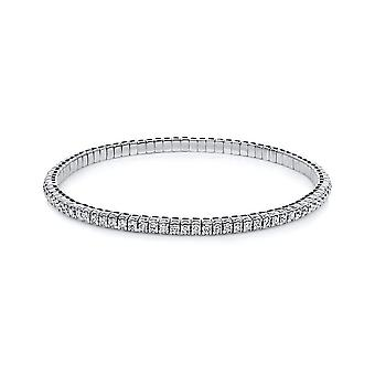 Luna Creation Promessa Armband 5A915W8-65