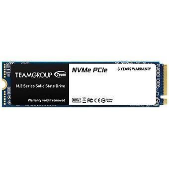 Zespół MP33 1TB M.2 PCIE NVME SSD