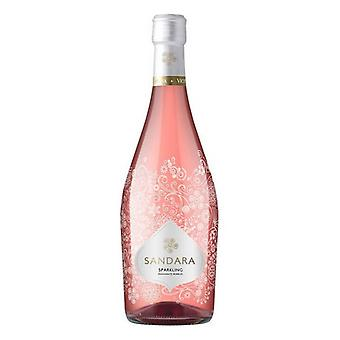 Ros Wine Sandara Sparkling (75 cl)