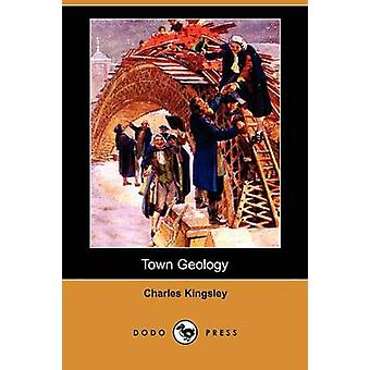 Town Geology by Charles Kingsley
