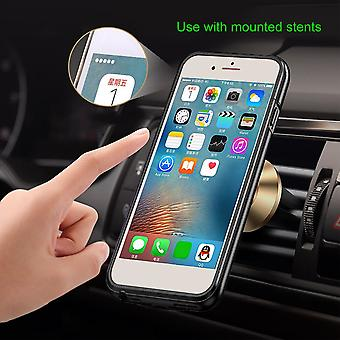 Back Clip Battery Charger Case Power Bank Mobile Phone Holder Case For Iphone