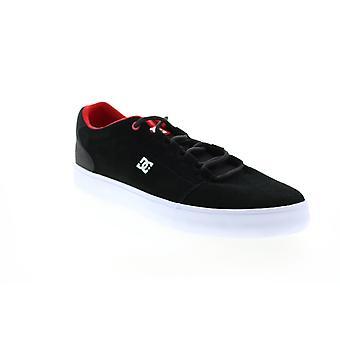 DC Adult Mens Hyde Skate Geïnspireerde Sneakers