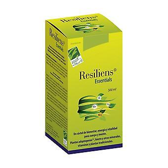 Resiliens Essentials 500 ml