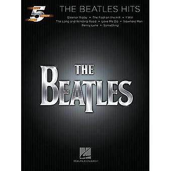 The Beatles Hits by By composer Beatles