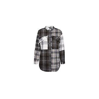 Nu Denmark Iniki Shirt Jacket
