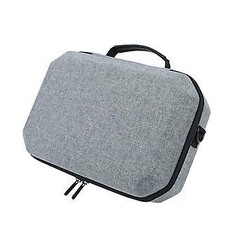 Vr headset reis draagtas, Eva opbergtas voor Oculus quest bag,