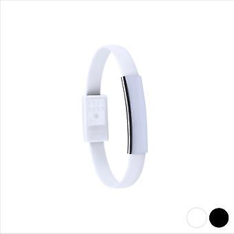 USB Bracelet Cable Lightning 146087