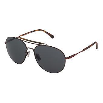 نظارات شمسية للسيدات كارولينا هيريرا SHE158580627 (ø 58 ملم)