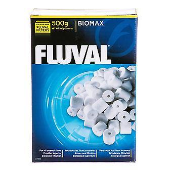 فلوفال BIOMAX Bio Rings الترشيح وسائل الإعلام - 500 غرام - 17 أوقية