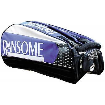 Ransome Multifunctionele Thermo Racket Bag - Tot 12 Rackets