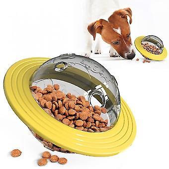 Juguetes para perros Juguetes para perros Juguetes para perros Comida para perros Dispener iq Puzzle juguetes para perros Pelota para perros