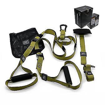Фитнес Фитнес Фитнес Тренировочный Ремень Trx Pull Rope Сопротивление Ремень Сопротивления