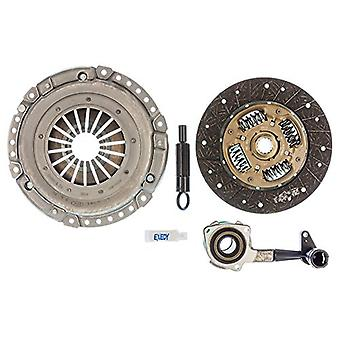 EXEDY 01007 OEM Replacement Clutch Kit