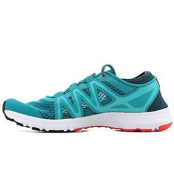 Salomon Crossamphibian Swift 394707 corriendo todo el año zapatos de mujer
