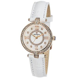 Reichenbach Ladies quarz watch Gillion, RB114-386