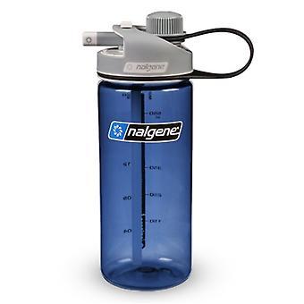 Nalgene MultiDrink 0.6L Bottle