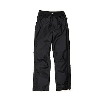 Craghoppers Mens salita Shorty