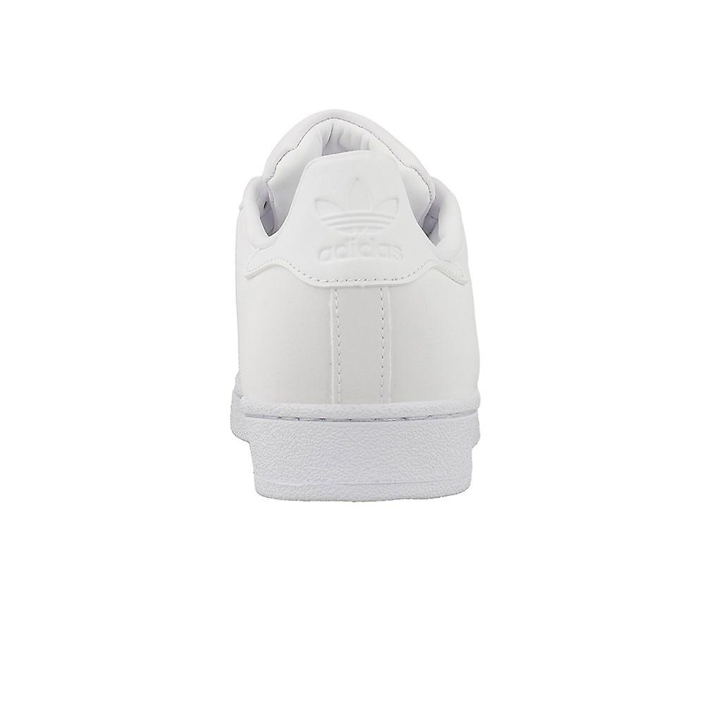 Adidas Superstar W BY9175 universal all year women shoes gxZvaO