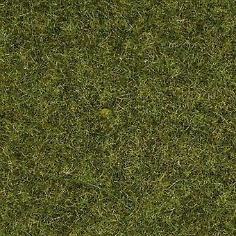 NOCH 08312 Grass rebanho Meadow Meadow