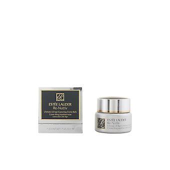 Estée Lauder Re-nutriv Ultimate Lift Rich Cream 50 Ml Für Damen