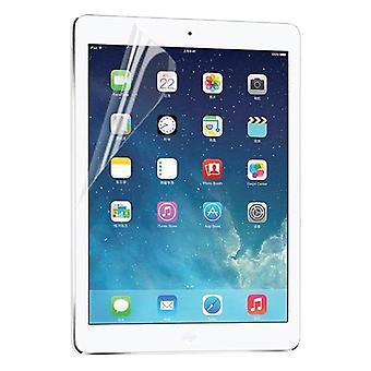 Tanúsított dolgok® Screen Protector iPad Air & iPad 1/2 Pro 9,7