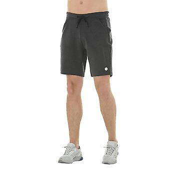 Pantaloncini Asics su misura