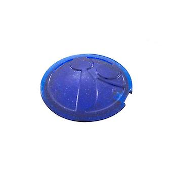 Jandy Zodiac 39-008 Hubcap for Sport Pool Cleaner