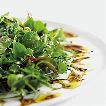 Cuisine Naturelle Lemon and Tarragon Dressing