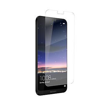 ZAGG InvisibleShield HD Seco para Huawei P20 Lite
