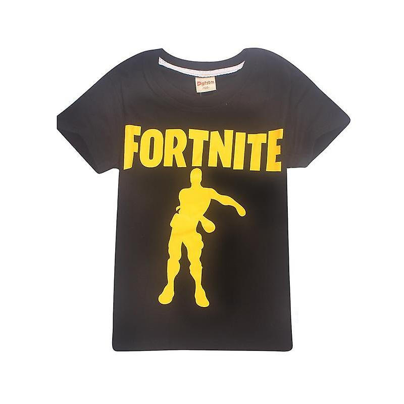 e97191386 Fortnite t-shirt for kids (Dabb) | Fruugo