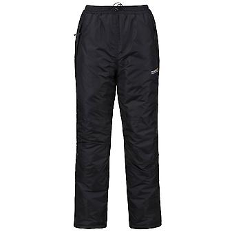 Regatta Mens Chandler Padded III Overtrouser