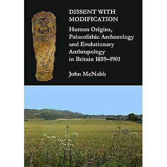 المعارضة مع الآثار الحجري التعديل-أصول البشرية--