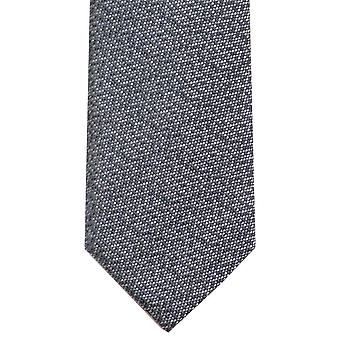 OLYMP Necktie 1700 68 Grey