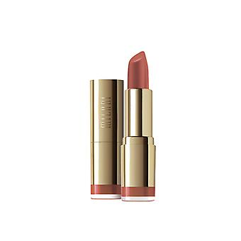 Milani Color Statement Szminka - 85 Natural Rose