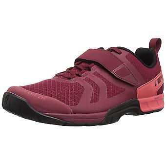 Inov8 Womens F-Lite 275 Training Shoes