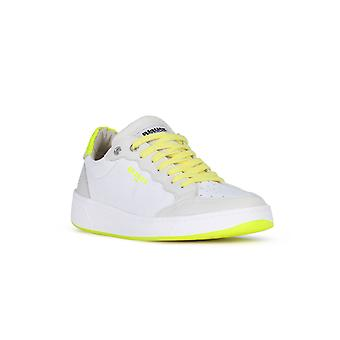 Blauer yel olympia fashion sneakers