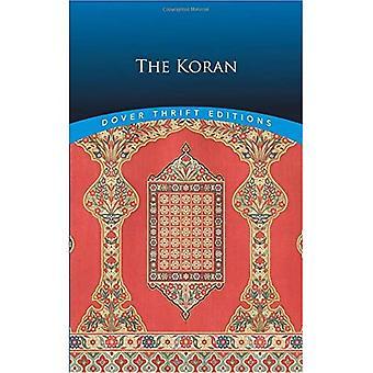 O Alcorão (Dover Thrift Editions)