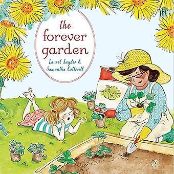 Forever Garden