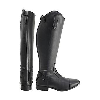 HyLAND Adults Sorrento Field Riding Boots